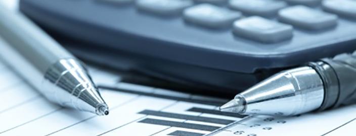 Financement équipements informatiques