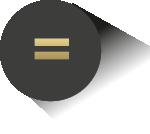 Homogénéiser logiciels et matériels