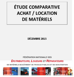 étude comparative