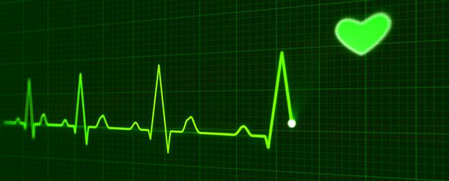 matériel médical High-tech