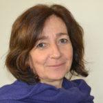 Catherine Simon