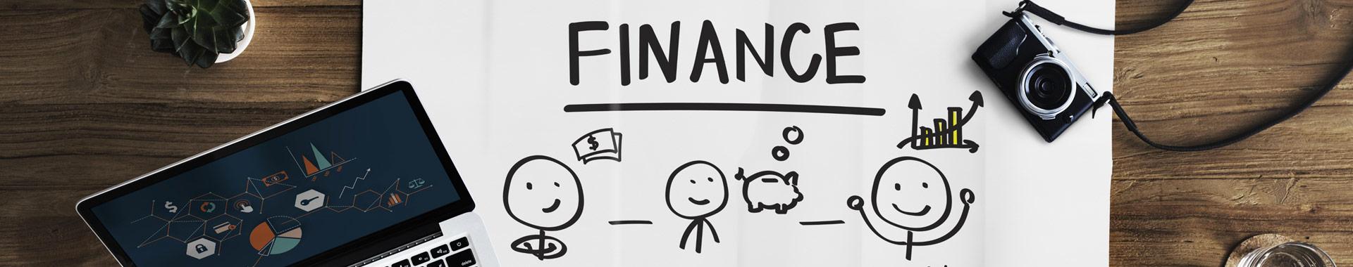 avantages fiscaux et financiers de la location