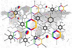 hexagone medical