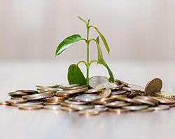 diversifier sa source de financement