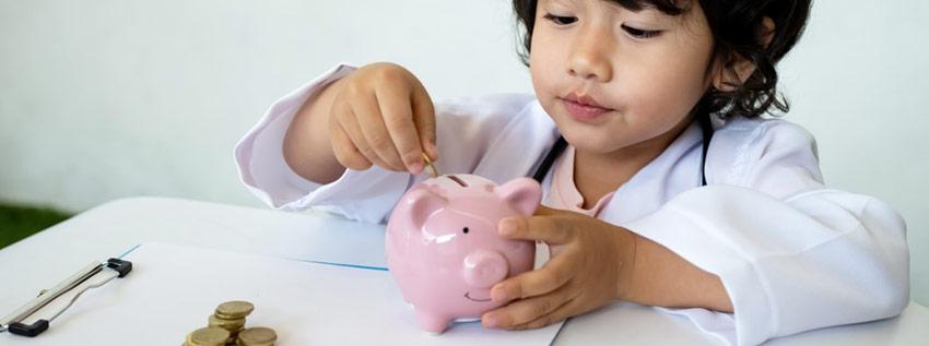 Financement médical