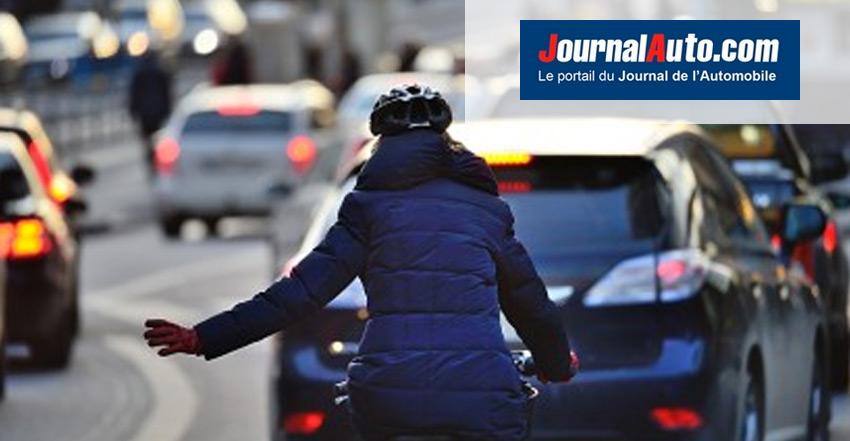 Forfaits mobilités durables