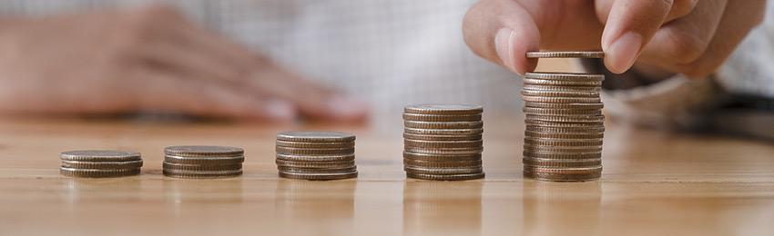 Bénéficier d'avantages économiques